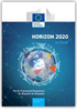 Guide H2020