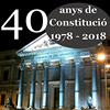 constitution 40 years
