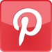 Pinterest Board of the Polytechnic Library and Health Sciences