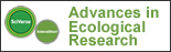 advances in ecological