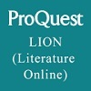 LiOn ProQuest
