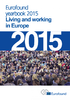 Eurofound yearbook 2015