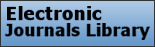 electronic journals library