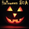 halloween-noticia