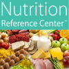 nutrition reference center pequeño