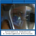 INFORMÁTICA INDUSTRIAL E INTELIGENCIA ARTIFICIAL