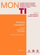 MonTI Special Issue 1