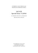 MonTI Special Issue 3