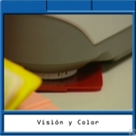 VISIÓN Y COLOR