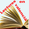 lectures