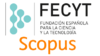 fecyt-scopus