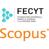 scopus fecyt
